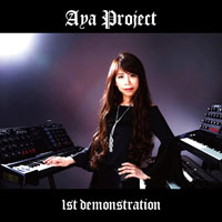 1st demonstration | Aya Project